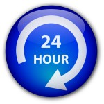 24 Hours Real Estate Agency