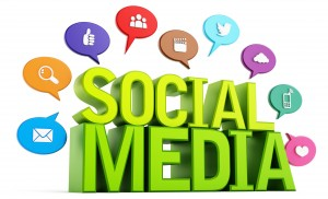 Use Social Media for Sell Property Brisbane