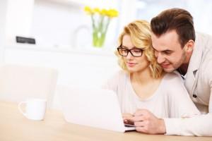 Modern Real Estate Marketing Priority Buyer Service