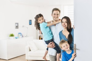 Sellers Interests First - Real Estate Calculator for Seller
