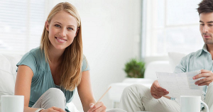 Buyer waiting to buy your property
