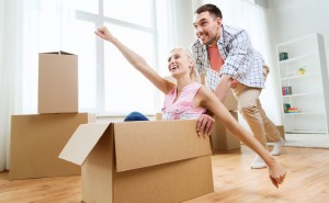 buying affordable house in Brisbane
