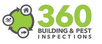 Building and Pest Inspections - Preferred Supplier Brisbane Bayside