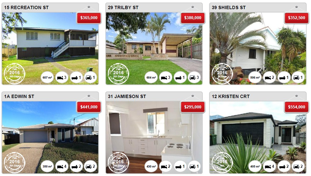 REDCLIFFE - Recently Sold Properties3