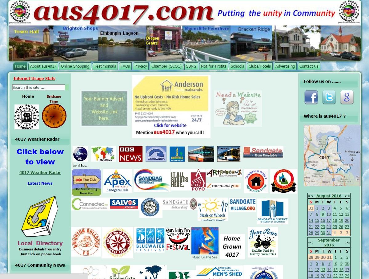 www.aus4017.com/